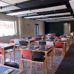LvB Acoustics nuova pizzeria Salvatore Lioniello Succivo (6)